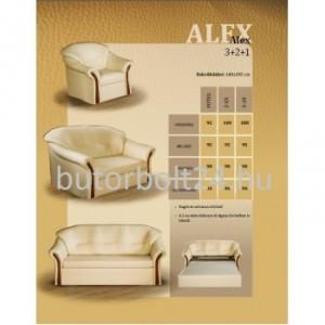 Alex321f-350x350