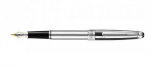 montblanc toltotoll