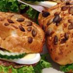 catering-szendvics
