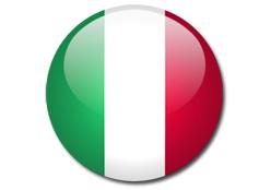 olasz fordítás