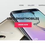 unlocked-smartmobile
